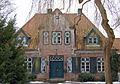 Uetersen Klosterhof 6.jpg