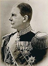 Uggla, Gustaf i VJ 3 1916.jpg