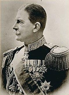 Gustaf Uggla