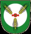 Huy hiệu của Uhřičice