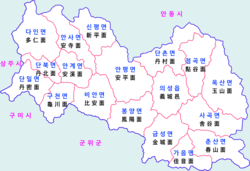 Uiseong-map.png