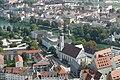 Ulm panorama.JPG