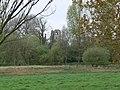 Ulverscroft Priory - geograph.org.uk - 409933.jpg
