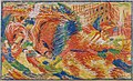 Umberto Boccioni 001.jpg