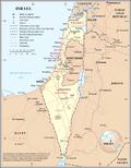 Un-israel.png