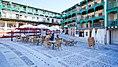 Un Día en Chinchón (14862496103).jpg