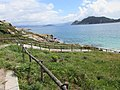 Una vista de las Islas Cíes.jpg