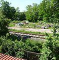 Und noch eine Bahnlinie - panoramio.jpg