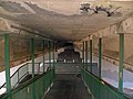Under the A180 Flyover, Grimsby - geograph.org.uk - 368454.jpg