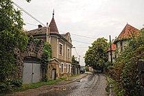 Ungvar Castle Hill.jpg
