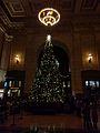 Union Station decorations (31208509836).jpg