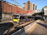 Unit 360205 at West Ealing.jpg