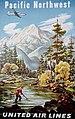 United Pacific Northwest Poster (18855453494).jpg