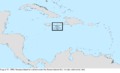 United States Caribbean change 1858-08-31.png