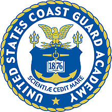 United States Coast Guard Academy seal.jpg