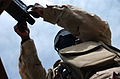 United States Navy SEALs 479.jpg