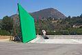 Universal Studios Hollywood 2012 53.jpg