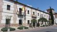 Universidad de Alcalá (RPS 12-04-2014) Colegio de San Jerónimo o Trilingüe.png