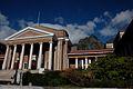 University of Cape Town - panoramio (1).jpg