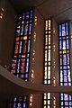 Uppenbarelsekyrkan 2.jpg