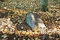 Upplands runinskrifter 916 bild 3.JPG