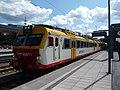 Uppsala station 2019 3.jpg