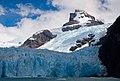 Upsala Glacier 1.jpg
