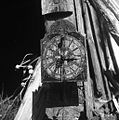 """Ura z """"muho"""" (""""capfl"""") pri ta Zadnjih, Podkraj 1960.jpg"""
