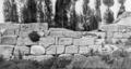 Urartu-SarduriI-Fort01.png