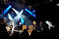 Uriah Heep blacksheep 2016 7899.jpg
