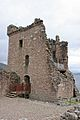 Urquhart Castle 2009-10.jpg