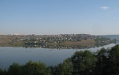 Ust-Katav from Katav pond.JPG