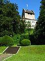 Uster - Schloss (W) IMG 3536.JPG