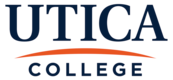 Utica Colleges logo