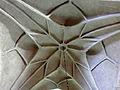 Västerfärnebo kyrka 6732 Stjärnvalv.jpg