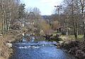 Vítanov, Chrudimka river.jpg