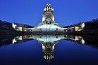 Völkerschlachtdenkmal Nacht.jpg
