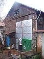 Výtopna Zlíchov, vrata.jpg