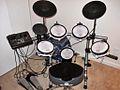 V-drums-CN.jpg