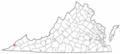 VAMap-doton-Appalachia.png