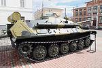 VDVHistorymuseum-09.jpg