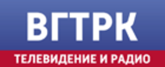 All-Russia State Television and Radio Broadcasting Company - Image: VGTRK