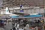 VH-CAT (Fokker F-27) (16659551735).jpg