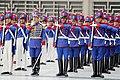 VISITA OFICIAL DEL MINISTRO DE DEFENSA DE ITALIA, MARIO MAURO (10543121766).jpg