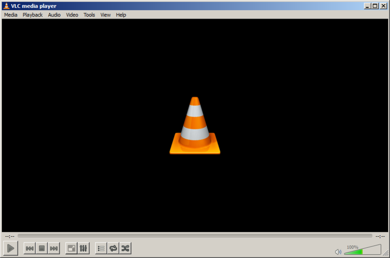 how to play vlc on ps3