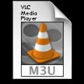 VLC m3u.png
