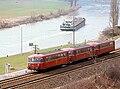 VT 98 in Gundelsheim (1970).jpg