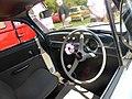 VW 1200 (1959).jpg