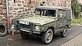 VW Iltis (6231646977).jpg