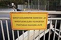 Vaajakoski Canal - sign.jpg